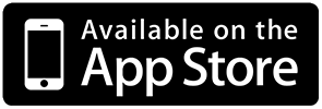 Download iOS App from the App Store
