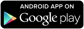 Download Android App from Google Play
