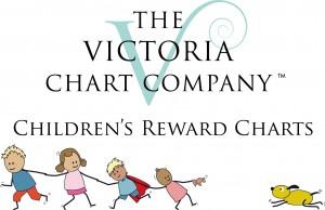VICTORIA CHART